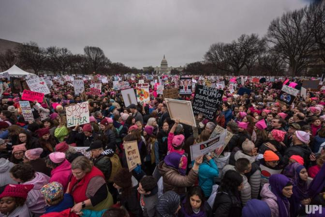 millions-across-us-turn-out-for-womens-march_5_1